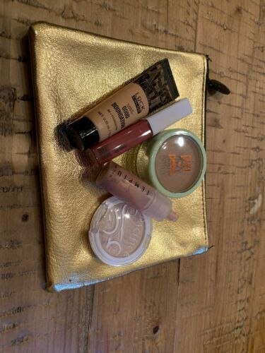 Primary image for Ipsy Bag And Samples