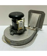 FASCO 7058-0267 Draft Inducer Blower Motor Assembly 024-32085-000 used #... - $65.45