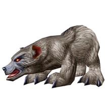 Ashmaw Cub * World of Warcraft WoW Battle Pet * All US/NA Servers - $2.94