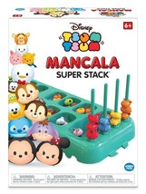 Disney Tsum Mancala Board Game - $14.50