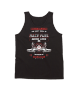 Bad Girls Like Racing T-shirt - $22.99+