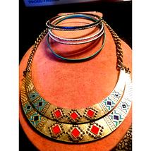 Beautiful Southwestern Vtg. Jewelry Lot - $31.68