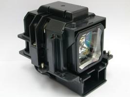 Lampedia Projector Lamp for BENQ MX760 / MX761 / MX762 ST / MX812ST - $195.50