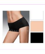 Women's Maidenform Microfiber & Lace Boyshorts - $11.00