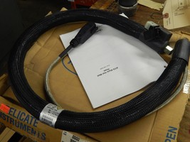 Nordson RTD-Style Hot Melt Replacement Hose P/N 108 232E - $194.40
