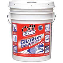 Oil Eater 5 Gallon Cleaner/Degreaser - $54.13