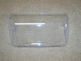 WP67003637 Maytag Amana Whirlpool Refrigerator Dairy Door - $9.00