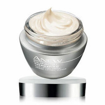 Avon Anew Clinical Thermafirm Face Lifting Cream Brand New - $22.91