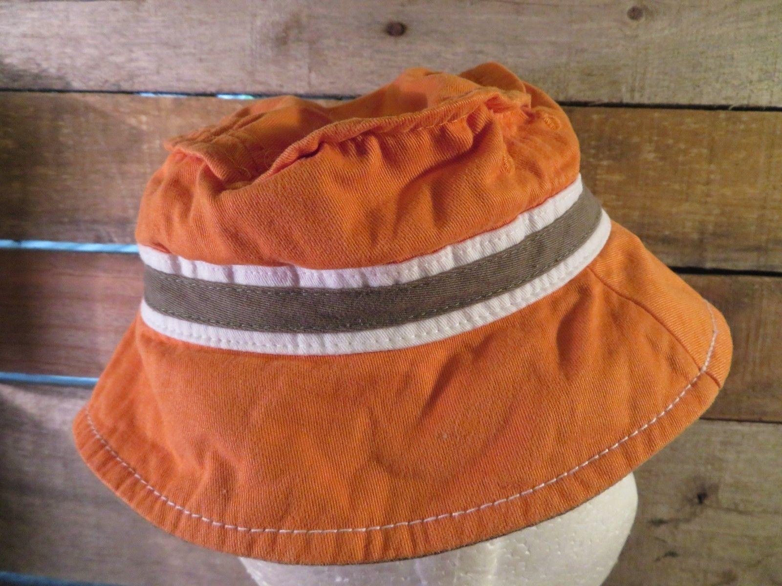 Barca a Vela Carter's Sacca Cappello 3-9 Months Bimbo Bambino