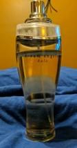 VICTORIA'S SECRET Dream Angels Halo Perfume EDP Spray 4.2 oz/125 ml  - $94.95