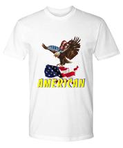 American shirt Limited Edition ,best shirt, Premium tee - $24.99