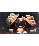 One Question Psychic Reading by izida - $15.00