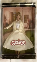 Grease Sandy (Dance Off) 2008 Barbie Doll - $29.69