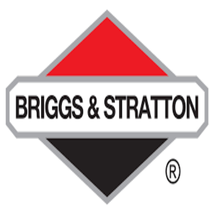 Briggs & Stratton 594058 Carburetor - $64.89