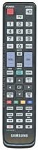 SAMSUNG Remote Control for  LN40C530F1FXZAAA04, LN40C530F1FXZAAA08 (NEW) - $35.91