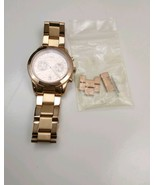 Michael Kors MK5128 Wrist Watch for Women - $66.49