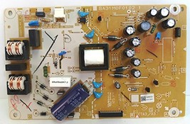 Philips A31F2MPW-001 Power Supply Unit for 32PFL4508/F7