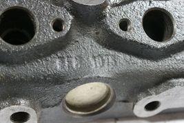 GMC H1670 Cylinder Head image 4