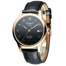 Tissot Men's Watch T41.5.423.53 - $435.00