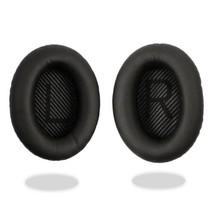 Piezas de Repuesto para Bose QC35 - Auriculares,Cable Almohadillas o Funda - $14.67+