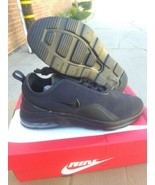 Nike Air Max Motion 2 Men's Running Shoes Size 10 US - $108.85
