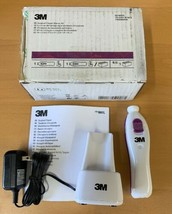 3M Surgical Clipper Starter Kit - Reference: 9667L - $17.32