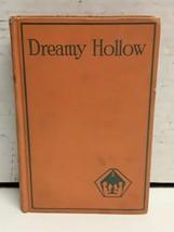 Dreamy Hollow - $8.60