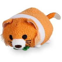Disney Store Thomas o 'Malley'' Tsum '' Afelpado - The Aristocats Mini -... - $11.67