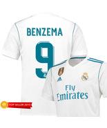 Benzema 9 thumbtall