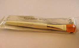 elf Foundation Brush - $5.00