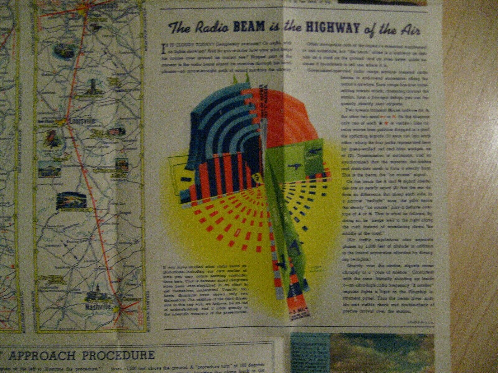 American Airlines 1940's Route Map Poster - and 23 similar items on air florida route map, southwest airtran route map, southern airways route map, british airways route map, south west route map, britannia airways route map, south west airlines seat map, braniff international route map, south west airline from seattle map, southwest airlines flight routes map,