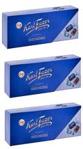 FAZER Milk Blueberry Chocolates 3 x 270 g Karl Fazer - $26.72