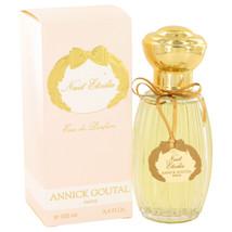 Annick Goutal Nuit Etoilee 3.4 Oz Eau De Parfum Spray image 6