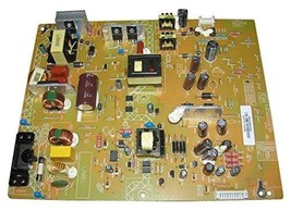 Vizio 0500-0605-0300 Power Supply