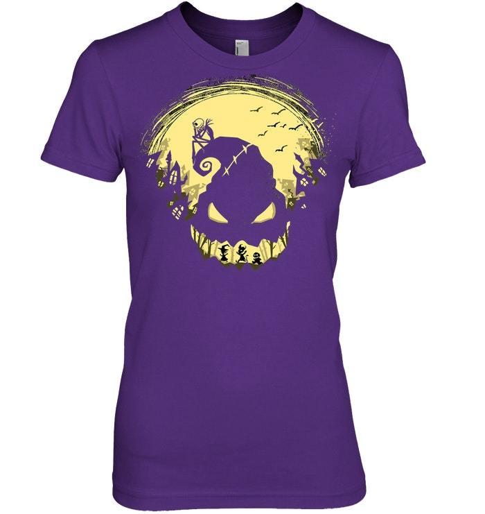 Funny Phantom of Darkness Costume Tshirt for men women