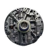 4L60E 4L65E 300 MM Complete Transmission Pump Assembly  GM 98-03 - $168.29
