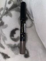 de bruyere 0.05 fl oz pearly eyeshadow - $6.40