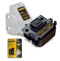DeWalt DWS7085 Miter Saw LED Worklight System for DW717, DW718  image 3
