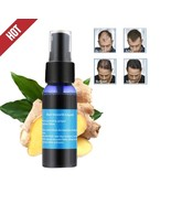 30ml Effective Ginger Fast Growth Hair Liquid Essence Okeny's Fast Growt... - $15.99