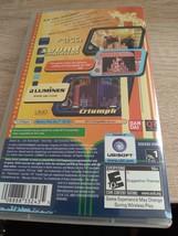 Sony PSP Lumines: Puzzle Fusion image 3