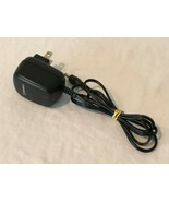 Philips Norelco Battery Charger 4203-035-79550 Replacement Power Supply OEM - $14.99