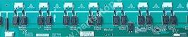 PartsStop 19.46T03.007 Master Backlight Inverter Board