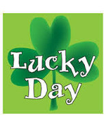 LOTTERY GOOD LUCK GAMBLING Hoodoo Candle Spell using Lucky Mojo Conjure Oils - $16.00