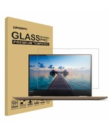 Screen Protector Tempered Glass for Lenovo Yoga 720 13.3 Inch Lifetime W... - $20.78