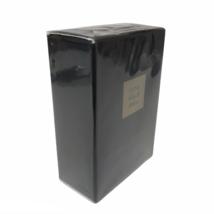Avon Little Black Dress Eau De Parfum Spray 1.7 oz  Original Box Factory Sealed  - $25.07