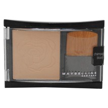 MAYBELLINE - CHAMPAGNE BLOOM - FIT ME! BLUSH - $5.24