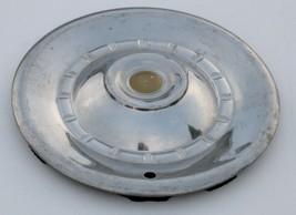 1953 Chrysler Wheel Cover - $64.30