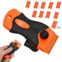 Phone Repair Tool Handy Safety Scraper For Lcd Screen Glass Sticker Glue... - $4.88