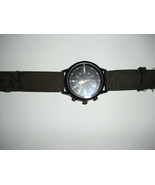 aeropostale  watch  quartz  mens   - $11.99