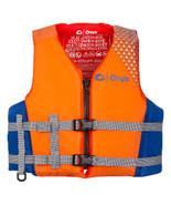 Onyx All Adventure Pepin Life Jacket - Small/Medium - $59.03
